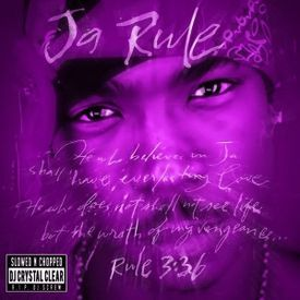 Put It On Me Slowed & Chopped by Dj Crystal clear