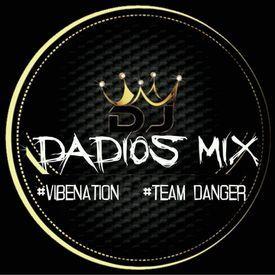 Mixtape(VibeState)