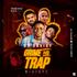 Grime & Trap Mixtape