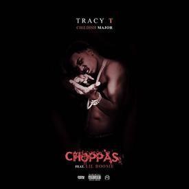 Choppas