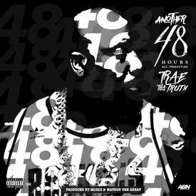 Slant (Feat. Jay'ton & Lil Boss)