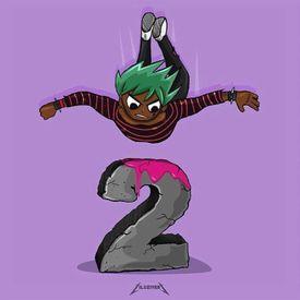 20 Min [Snippet]