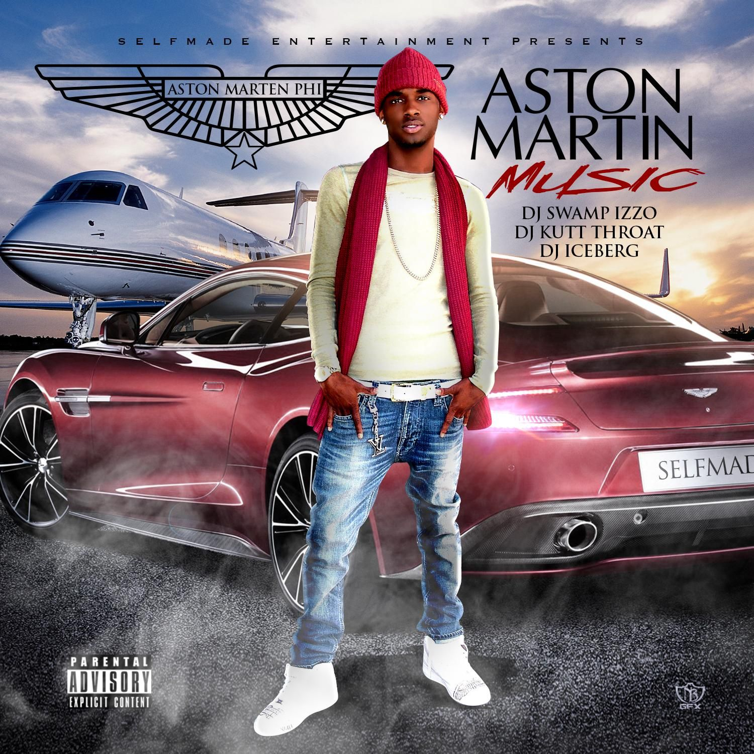 aston marten phi aston martin music ft strap da fool downloa. Cars Review. Best American Auto & Cars Review