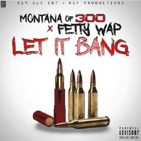 Let It Bang [Remix]