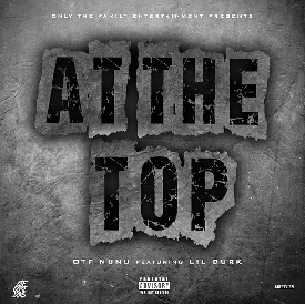 At The Top [Feat. Lil Durk]