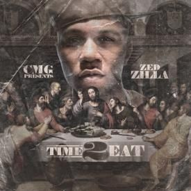 Come Up [Feat. Kevin Gates]
