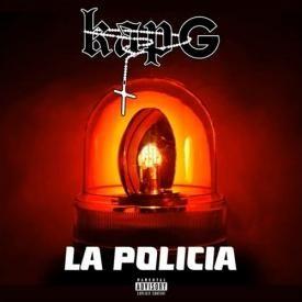 Fuck La Policia [No DJ]
