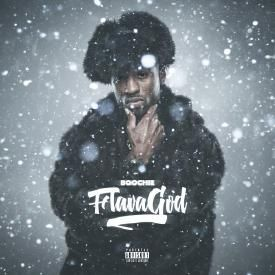 Flava (Feat. Bankroll Fresh) [Prod. By Ricky Racks]