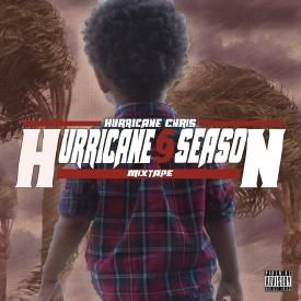 Hurricane Chris - Sections Ft. Ty Dolla  [Prod. By Dj Mustard] (DatPiff Exc
