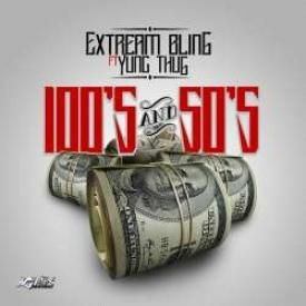 100s & 50s [Feat. Young Thug]