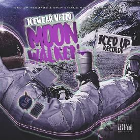 Icewear Vezzo - Come And Go (DatPiff Exclusive)