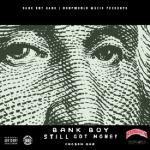 DJ Day-Day - Still Got Money Cover Art