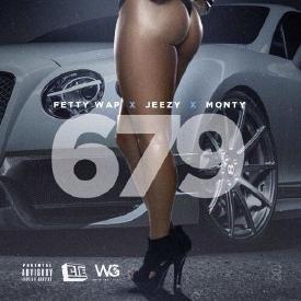 679 [Remix]