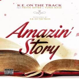 Amazin' Story