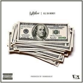 All Da Money