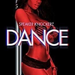 DJ Day-Day - Dance Cover Art