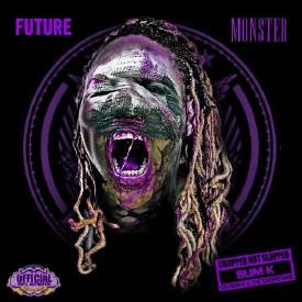 My Savages (Chopped Not Slopped)