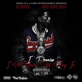 CASH Money ft. Birdman (Prod by Metro Boomin / 808 Mafia) (DatPiff Exclusive)