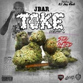 Baked, Paid & Laid (Feat. Omega) [Prod. By K Major]