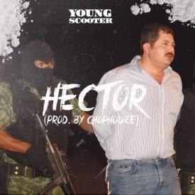 Hector [Full Version]