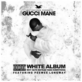 Blame It On Her [Feat. PeeWee Longway]
