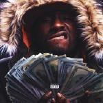 DJ Day-Day - Bankroll Fresh Cover Art