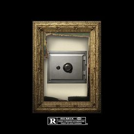 Big Money [Remix]