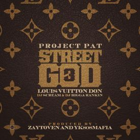 Bust On His Ass  produced by Zaytoven (DatPiff Exclusive)