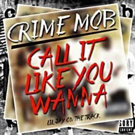 Call It Like You Wanna [Dirty]
