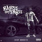 DJ Day-Day - Barz For Dayz Cover Art