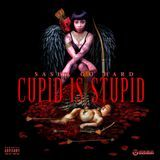 DJ Day-Day - Cupid Is Stupid Cover Art