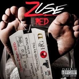Red [Prod. By FKi]