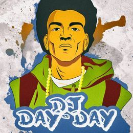 DJ Day-Day