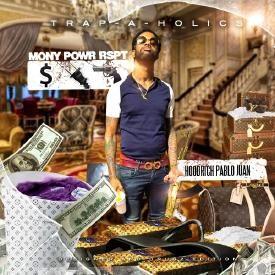 Socket & Plug (Feat. Peewee Longway) [Prod. By C4]