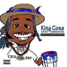 Get Money [Prod. By Fresh Jones & King CeeO]