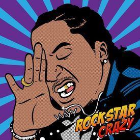 Rockstar Crazy