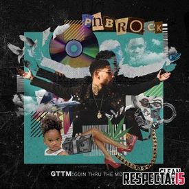 Playa No More (feat. A Boogie Wit da Hoodie and Quavo)