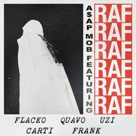 RAF [CDQ]