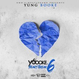 Take U Far [Prod. By YB & Yung Booke]