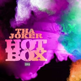 Hot Box [Snippet]