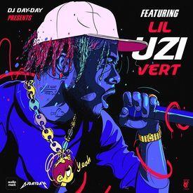 Wiz Khalifa - Pull Up [Feat. Lil Uzi Vert]