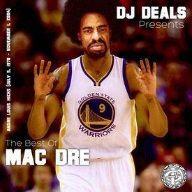 19-da-mac-named-dre