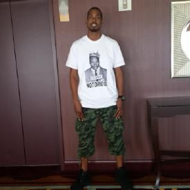 09. Kendrick Lamar-The Blacker The Berry