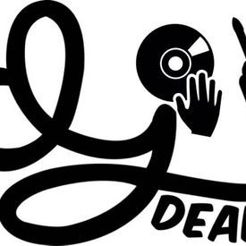 Blow It For Free (@ItsDjDeals Rmx) Dirty W.Tags