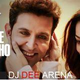 Dj Dee Arena - Kisi Se Pyar Ho Jaye Cover Art