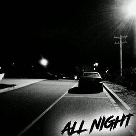 All Night (Prod Colacino)
