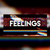 DJ Dee - Feelings Cover Art