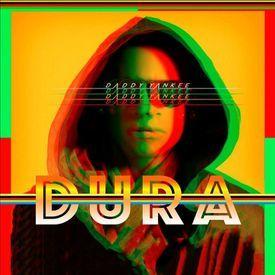 Daddy Yankee - Dura [[ Dj Dibu ]] 95 BPM
