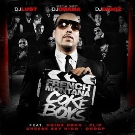 Money Weed Blow Ft. Three-6-Mafia