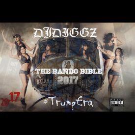 Bando Bible 2017 (The Trump Era)